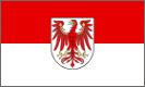 ferien, feiertage: brandenburg