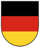 ferien, feiertage: deutschland