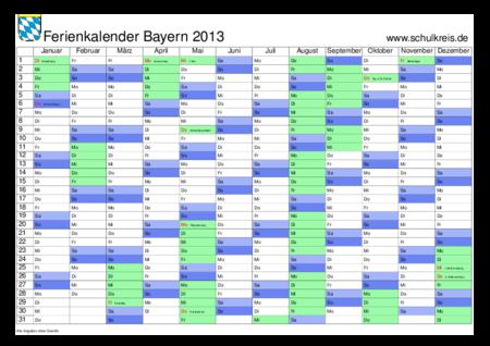 kalendervorlage din a4 din a4 querformat bundesweite und bewegliche ...
