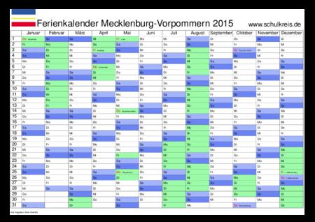 Single mecklenburg-vorpommern kostenlos