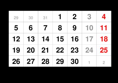monatskalender-April-2021