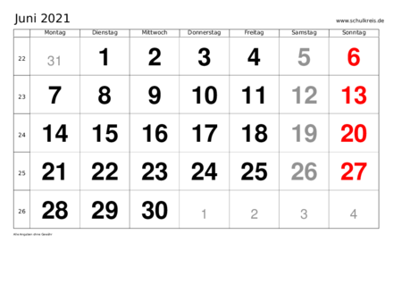monatskalender-Juni-2021