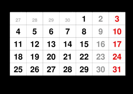 monatskalender-Oktober-2021