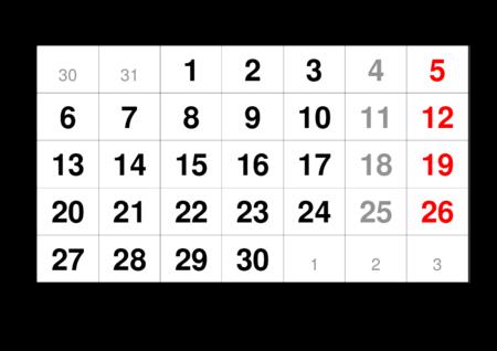 monatskalender-September-2021
