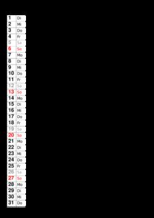 terminkalender-Dezember-2020