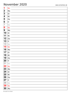 terminkalender-November-2020