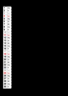 terminkalender-April-2021