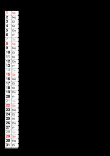 terminkalender-August-2021
