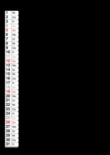 terminkalender-Dezember-2021