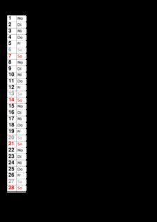 terminkalender-Februar-2021