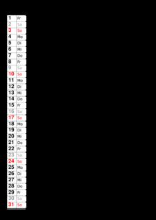 terminkalender-Januar-2021