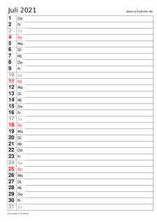 terminkalender-Juli-2021