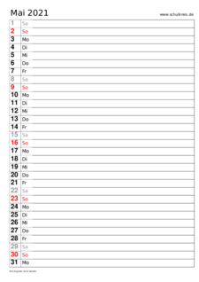 terminkalender-Mai-2021