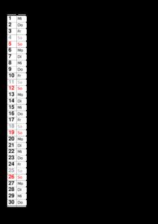 terminkalender-September-2021